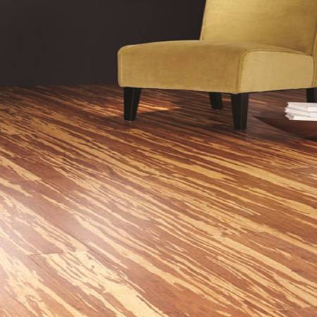 Check This Bamboo Flooring 650 In Dfw Metroplex