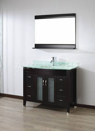 Bathroom Vanities Dfw bathroom furniture in dfw metroplex